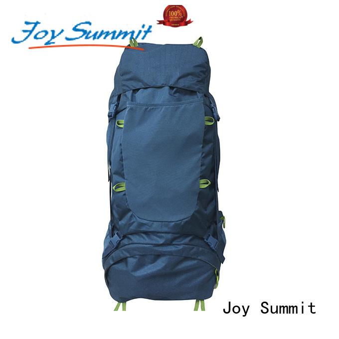 Joy Summit Bulk small hiking backpack company for hinking