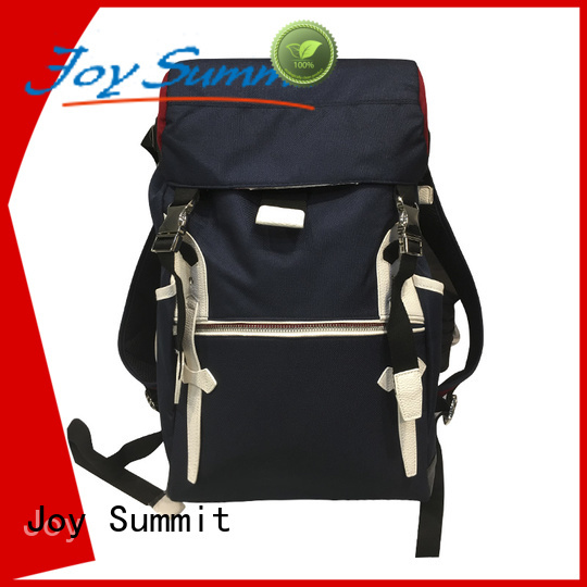 Joy Summit Top wholesale mini backpacks business for sports
