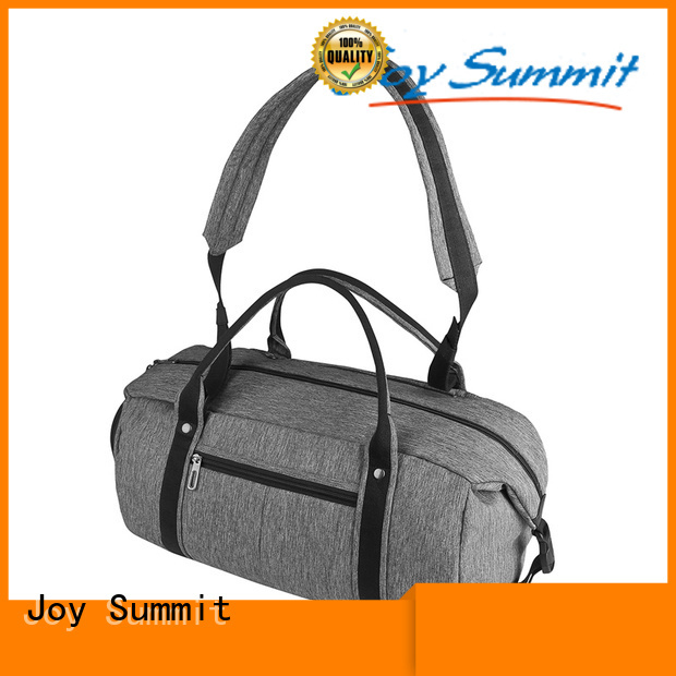 Joy Summit Best computer bag business for carrying laptop