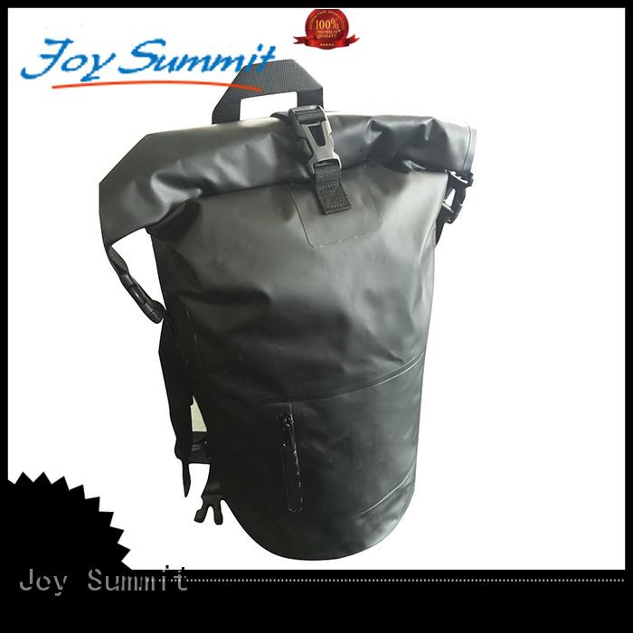 Joy Summit best waterproof bag factory for boats
