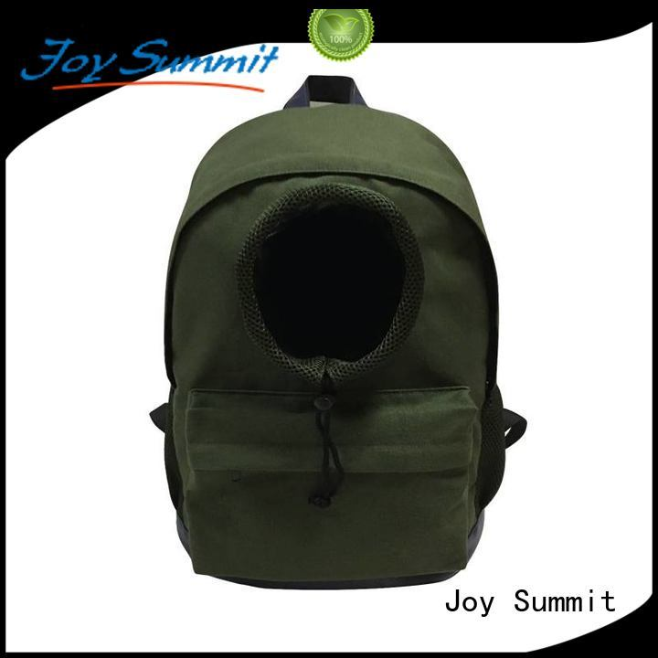 Joy Summit Bulk pet carriers for cats company for cat carrying