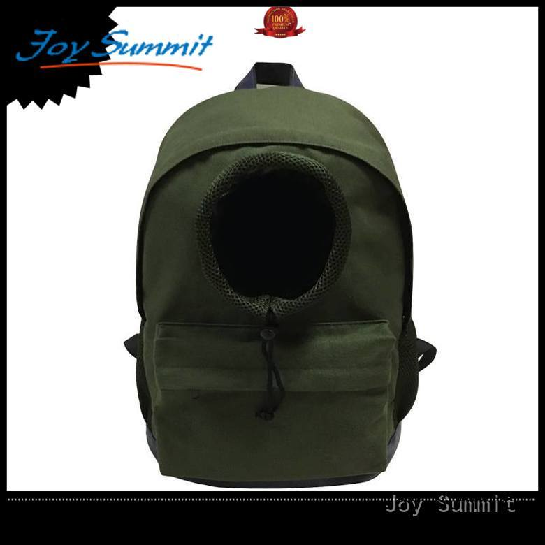 Joy Summit Purchase little dog carrier manufacturer for pet carrying