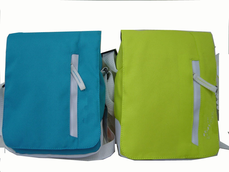kids small pouch