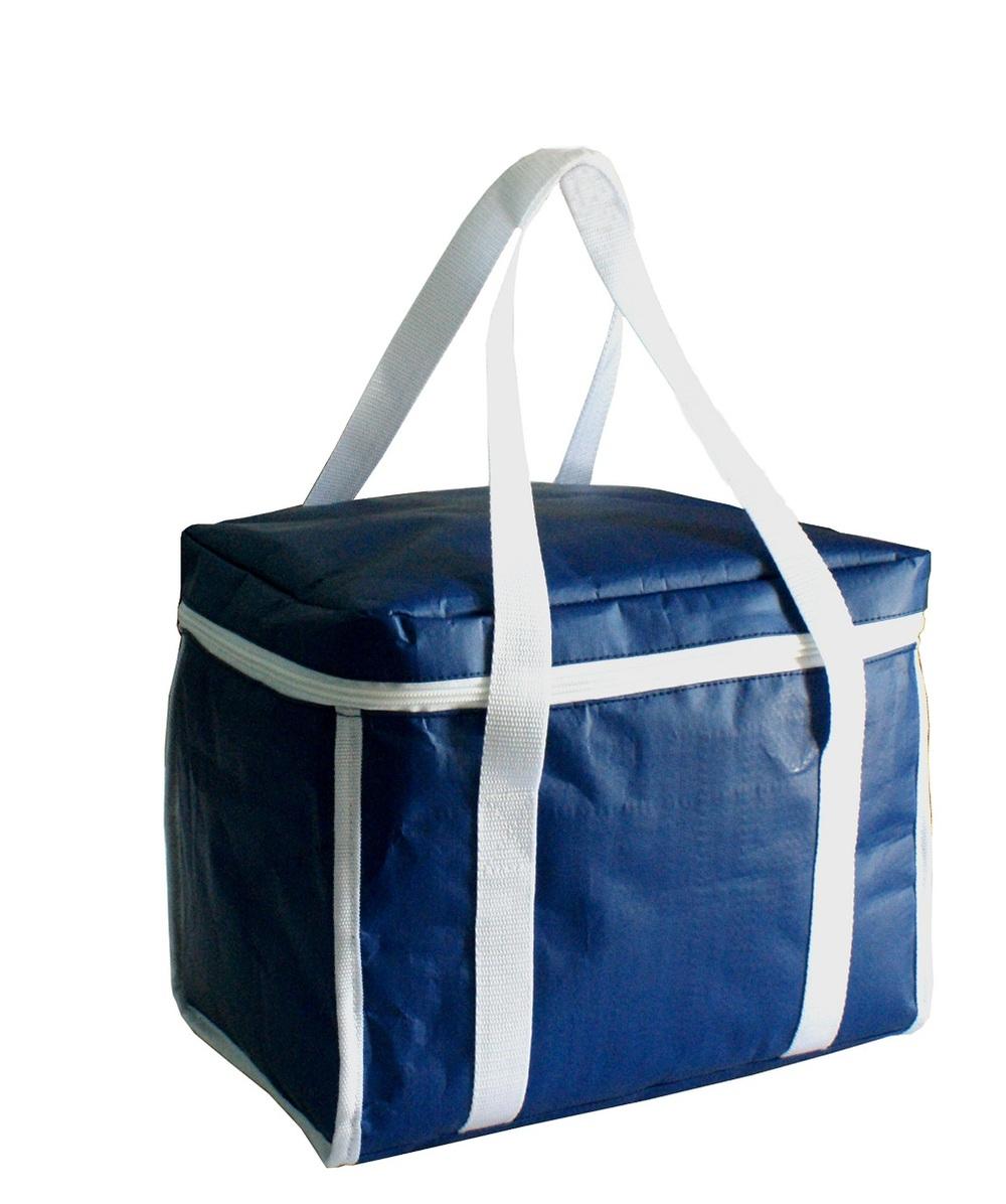 nonwoven cooler bag