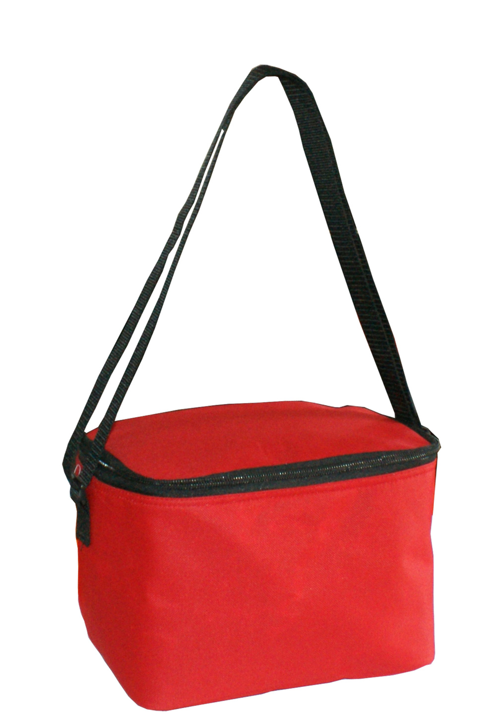 Novwoven cooler handle bag