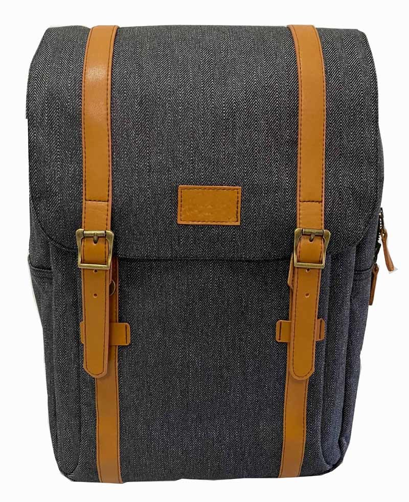 Lightweight Waterproof   Laptop Backpack