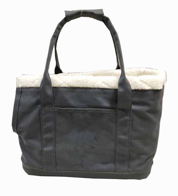 Ladies animal pet handbag cat dog  travel carrier tote bag