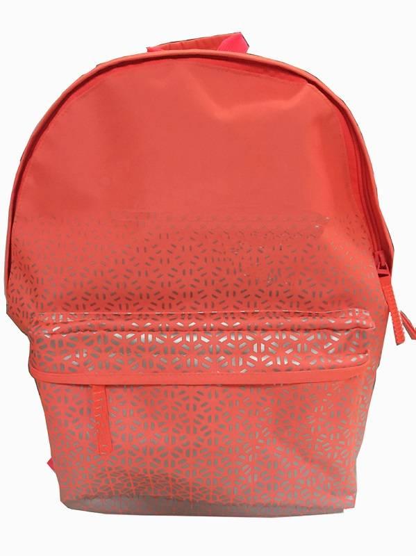 Teenager backpack  Girl's fashion backpack