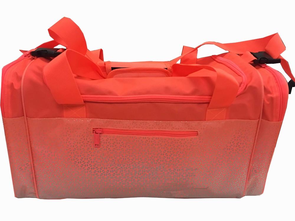 Fashion sportbag Travel bag