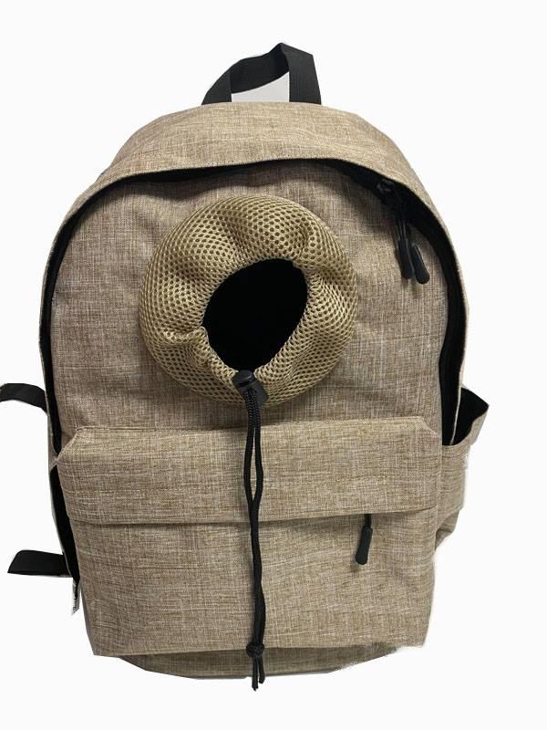 dog accessories travel bag