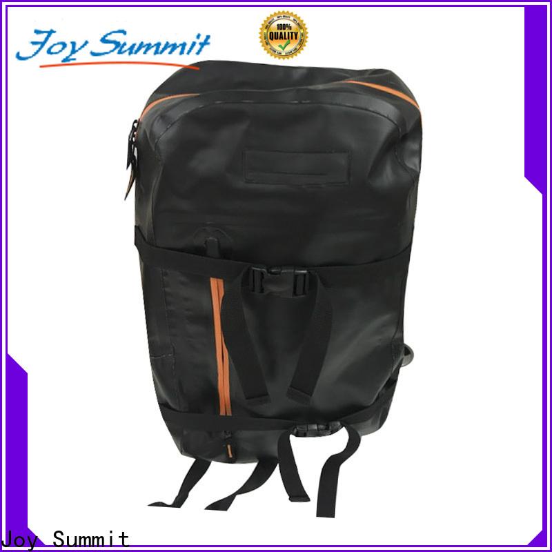 Joy Summit manufacturer for canoes