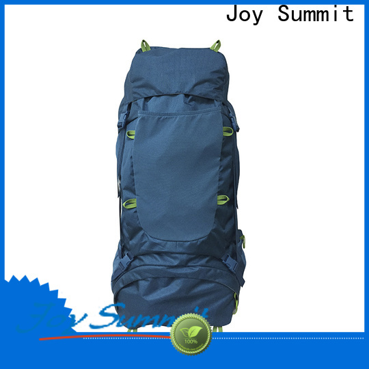 Top outdoor backpack vendor for outdoor activities