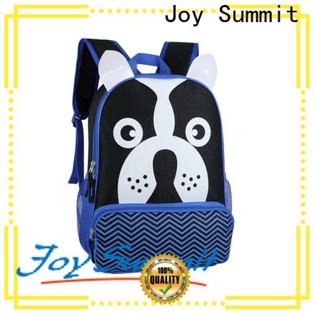 Bulk school bags online vendor for school