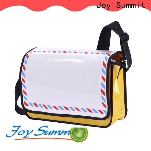 Joy Summit Buy school bags online wholesale for school