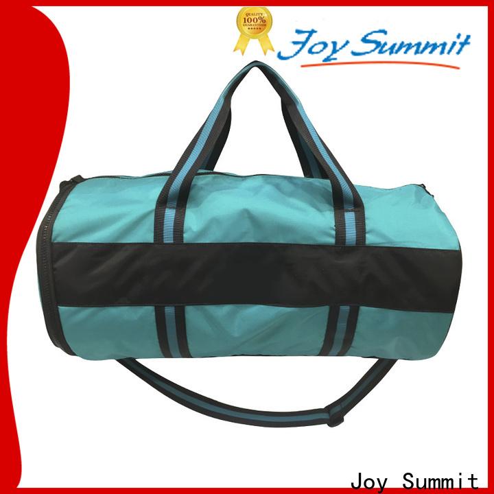 Joy Summit buy sports bag supplier for sport