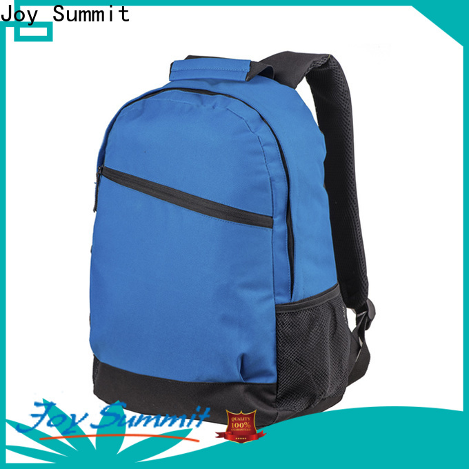 Joy Summit big backpacks wholesale for outdoor