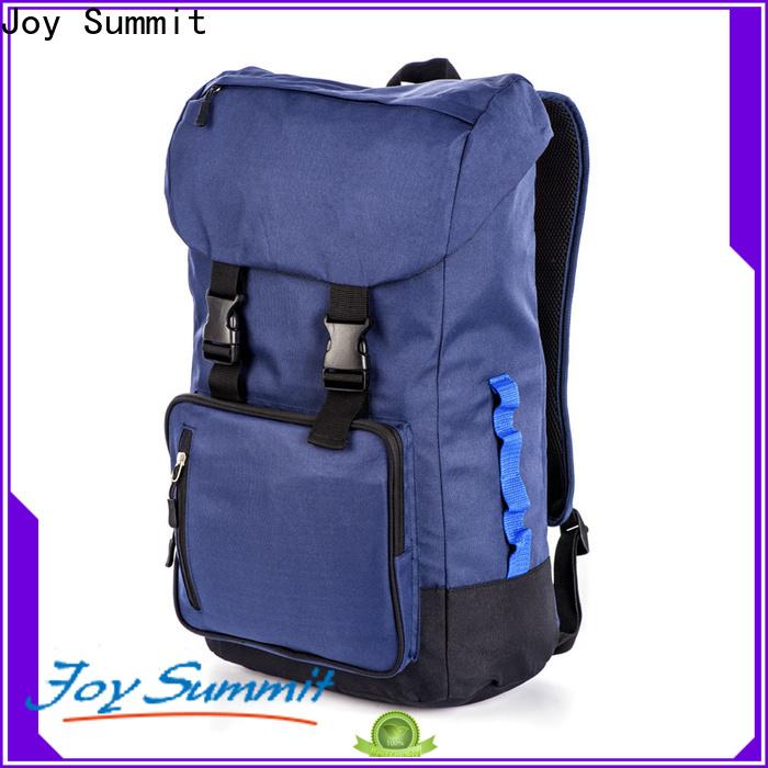 Joy Summit daypack vendor for outdoor