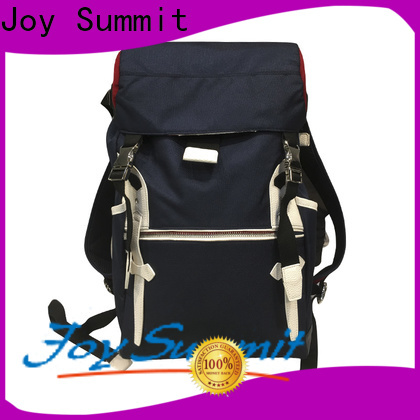 Joy Summit small backpack company for outdoor