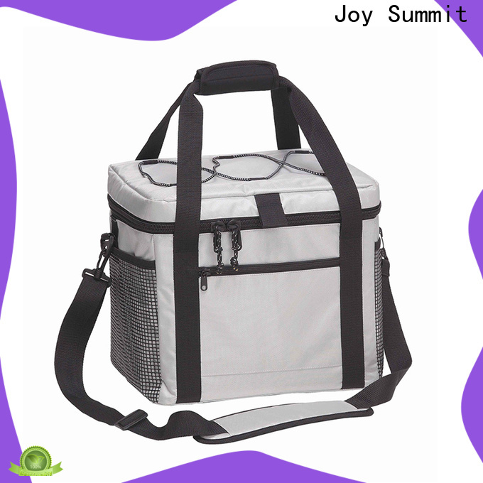 Buy lunch cooler bag business for food carrying