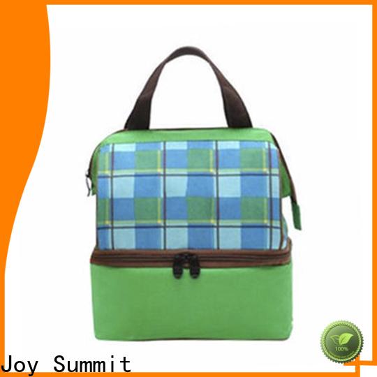 Joy Summit cooler bag wholesale vendor