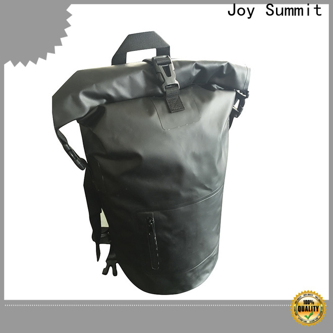 Joy Summit dry backpack supplier for canoes