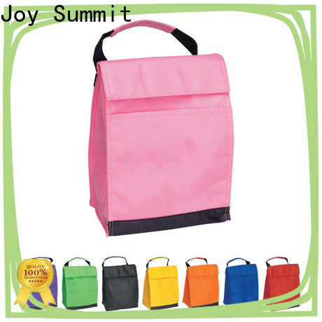 Joy Summit Purchase cooler tote bags business