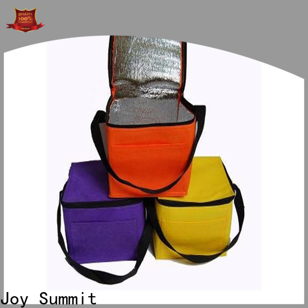 Buy cooler backpack manufacturer for drinks carrying