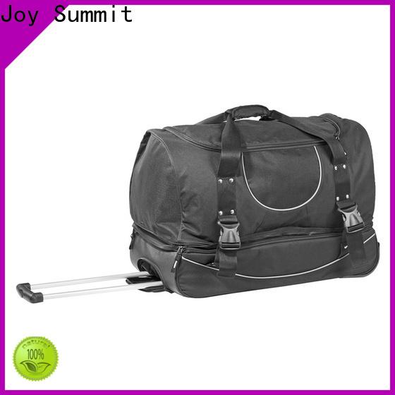 Joy Summit company for yoga