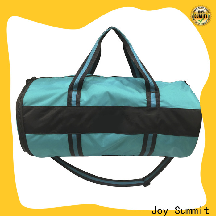 Purchase small gym bag vendor for yoga