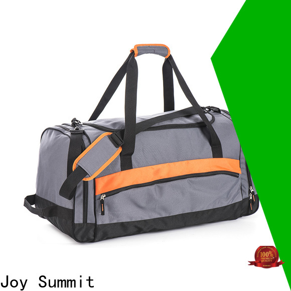 Joy Summit Buy best sports bag business for yoga