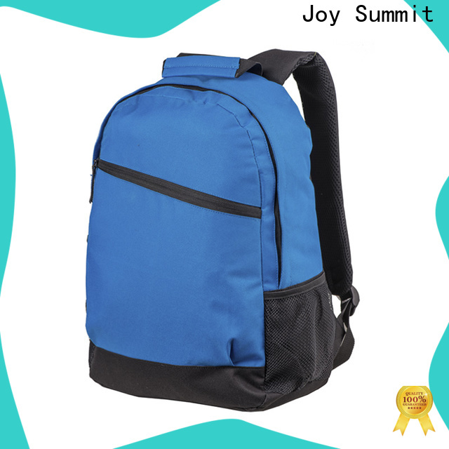 Joy Summit wholesale for sports