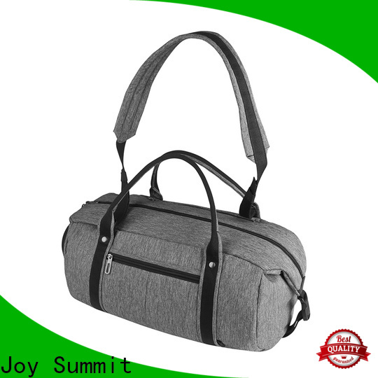 Joy Summit Best laptop backpack supplier for office workers