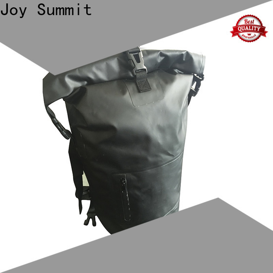 Buy dry bags for rafting factory for boats
