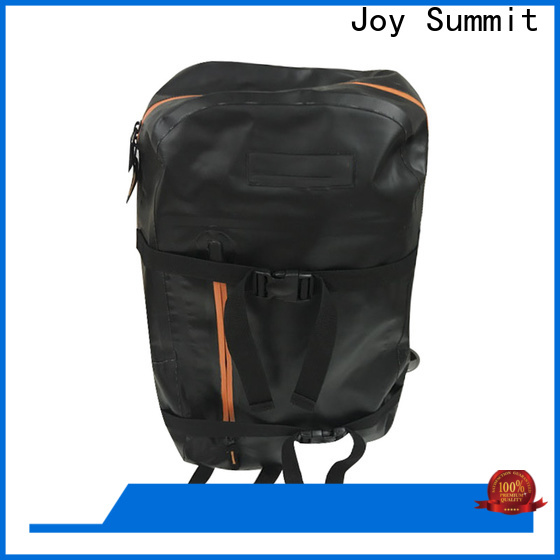Joy Summit manufacturer for canoes