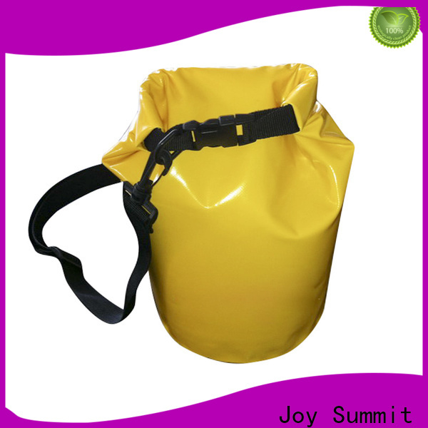 Joy Summit dry bag business for boats