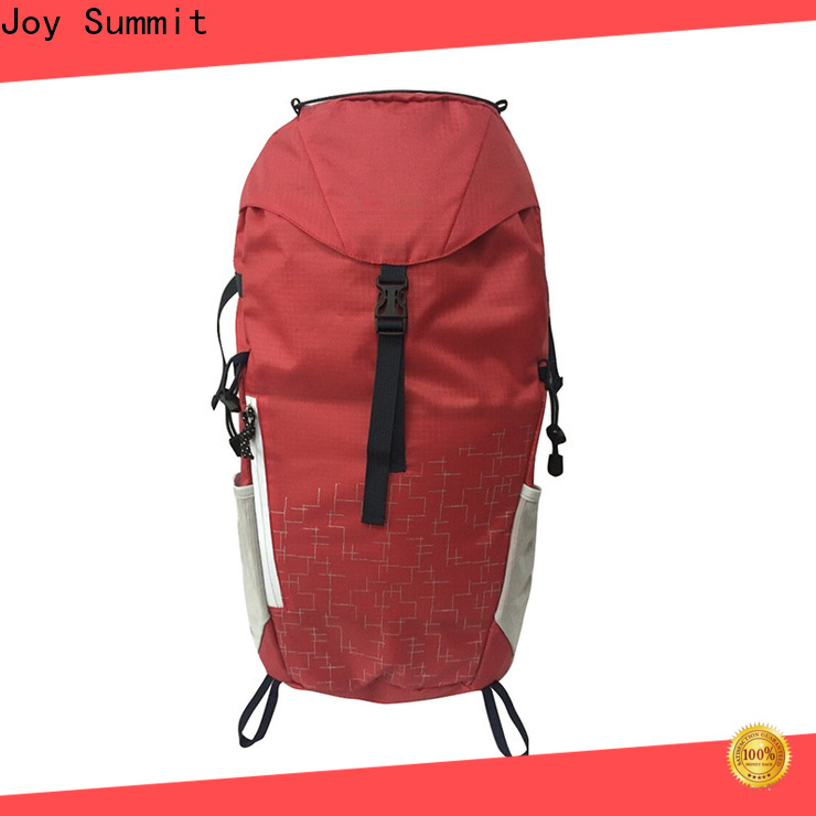 Customized racket bag manufacturer for hinking