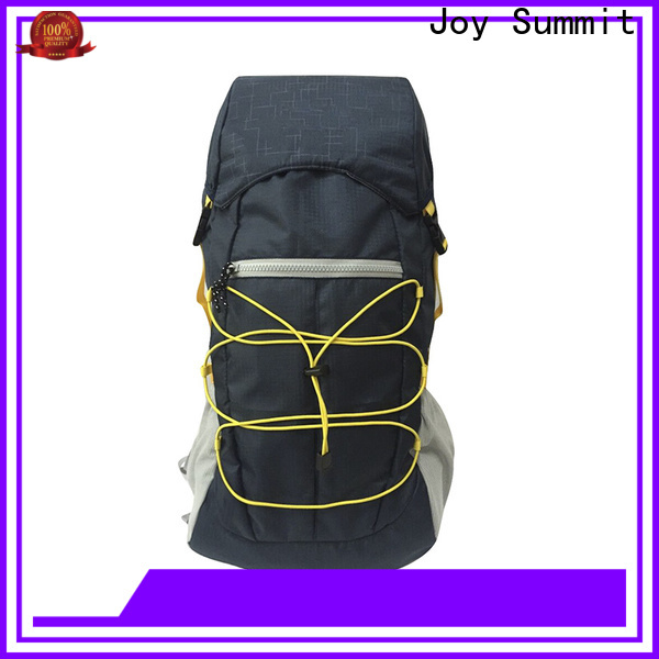 Purchase camping backpack manufacturer for hinking