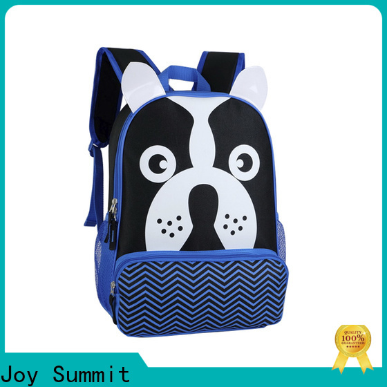 Personalized school bags for sale wholesale for students