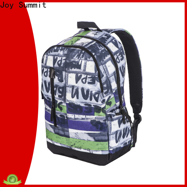 Joy Summit school bags for sale wholesale for carrying books