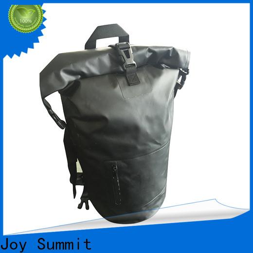 Buy tarpaulin bag vendor for boats