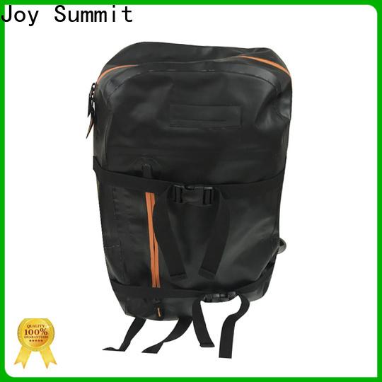 Top dry pack bag manufacturer for boats