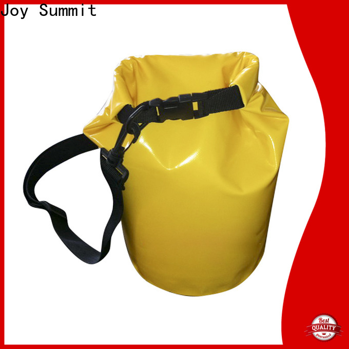 Purchase waterproof dry bag vendor for kayaks