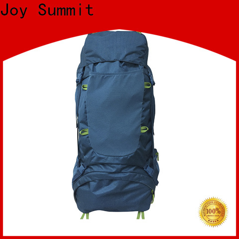 Top ice hockey bags vendor for camping