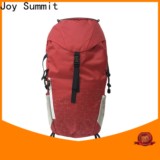 Joy Summit backpack camping gear business for outdoor activities