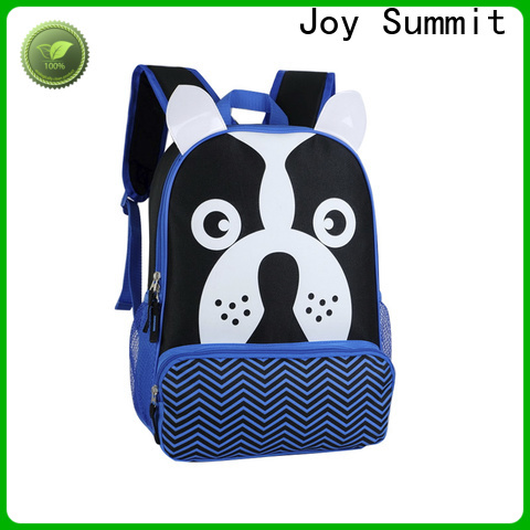 Joy Summit Best school bag company for students