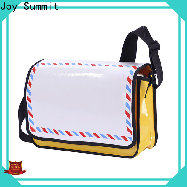 Buy school bags online vendor for carrying books