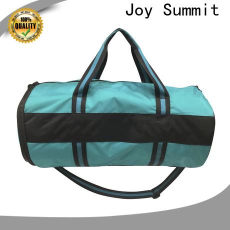 Joy Summit Buy sports duffle bag company for sport