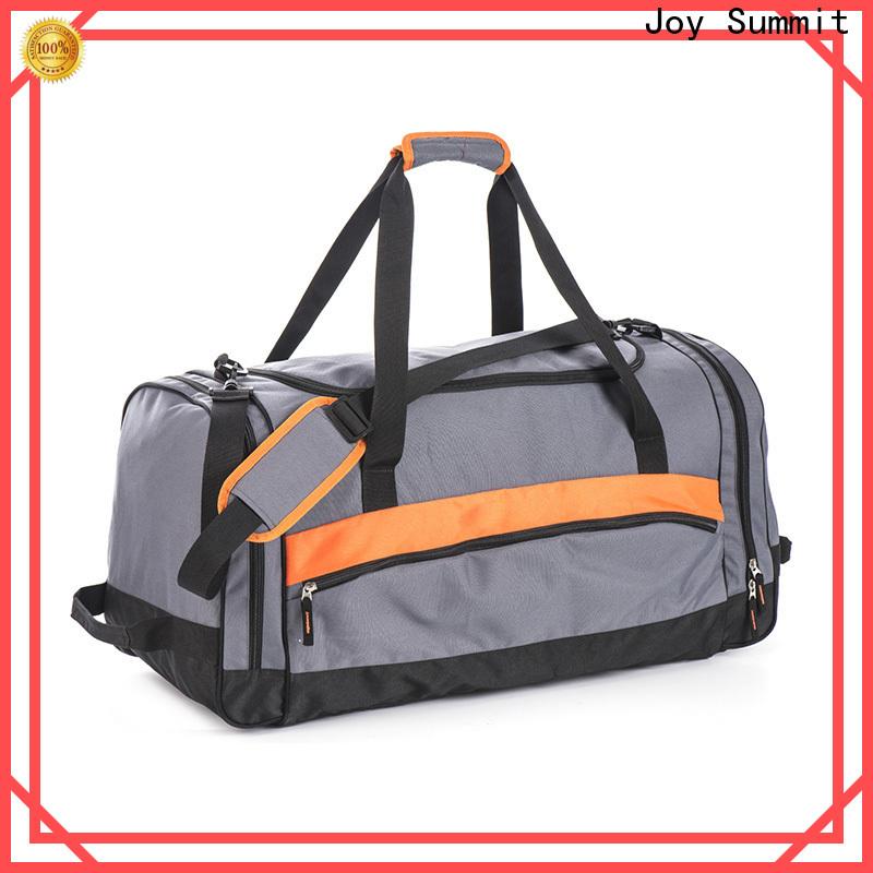 Best weekend duffel bags business for sport