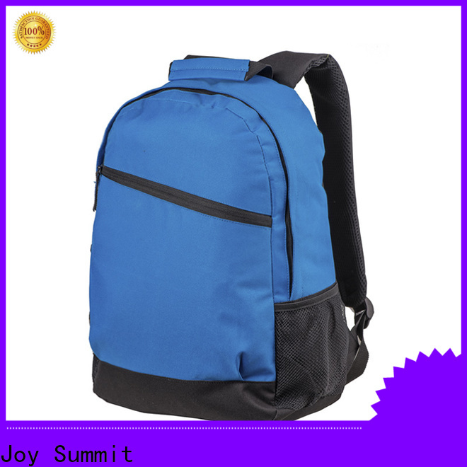 Top smart Backpacks business for sports