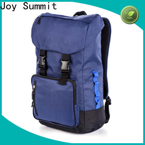 Joy Summit travel backpack company for travelling